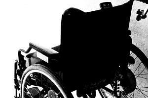 idia-disability