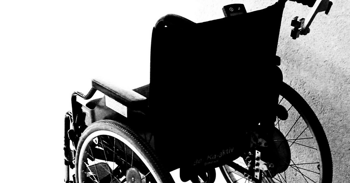 TBI Blogs: The Supreme Court – and a New Legislation – Are Bringing Fresh Signs of Hope for India's Disabled!