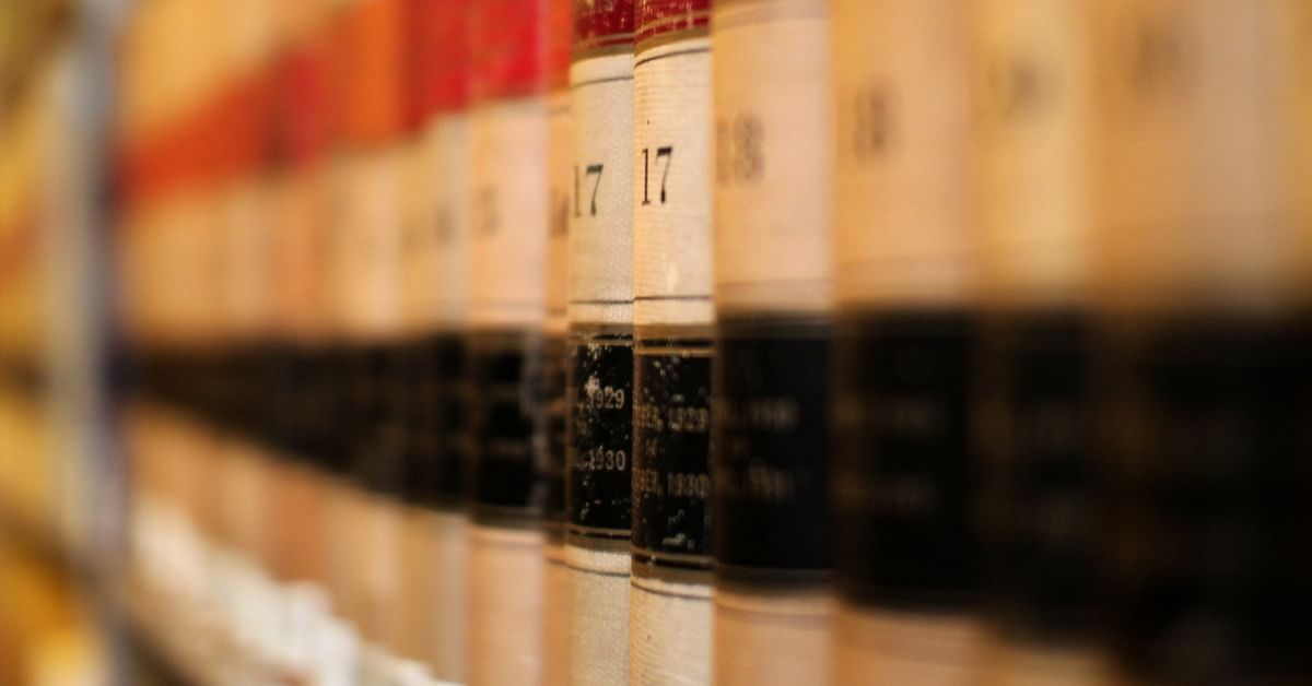 TBI Blogs: Whew! There's an Online Portal Simplifying Indian Central and State Laws