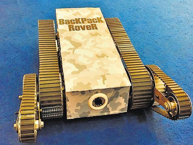 iit-bomaby-robot1