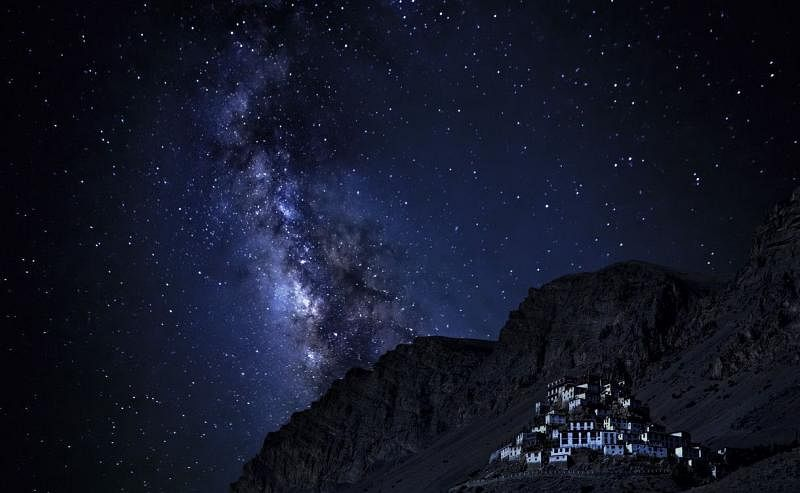 kee-monastery-spiti-valley-himalayas