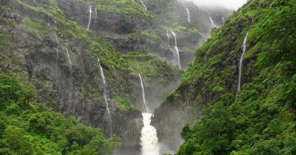 marleshwar-waterfall