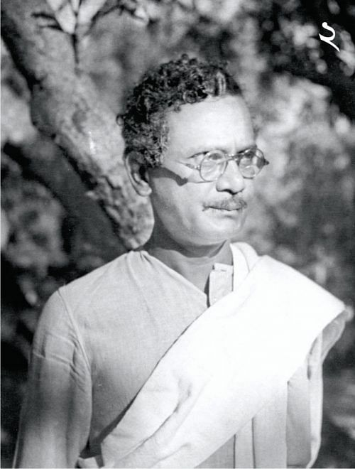 nandalal-bose-famous-indian-painter-of-the-bengal-school-of-art