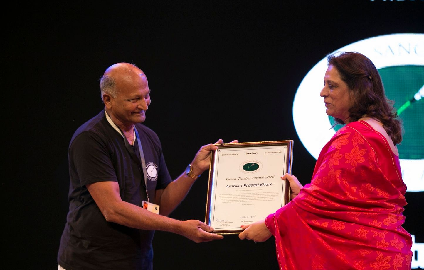 sanctuary-wildlife-awards-2016-ncpa-0824-2
