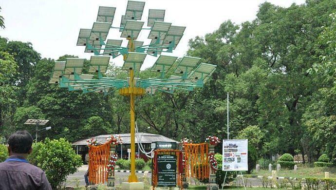 solar-tree-main