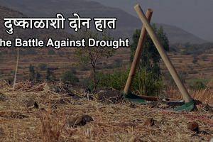 the-battle-against-drought