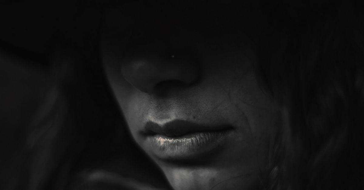 BOOK EXCERPT: Shubhrata Prakash Discusses Her Hardest Challenge Fighting Depression – Society