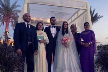 wedding-filmer-cover