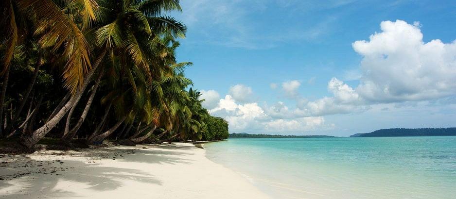 why-here4_19_12_havelock_island_938_410