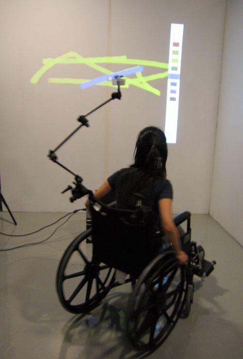 accessibilityphoto2