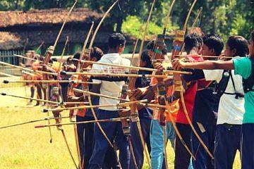archery-fb-ad