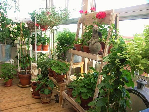 balcony-vertical-garden-5_mini
