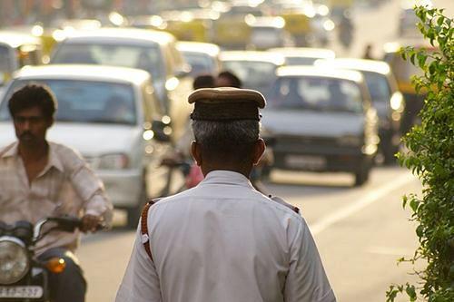 bangalore-cop