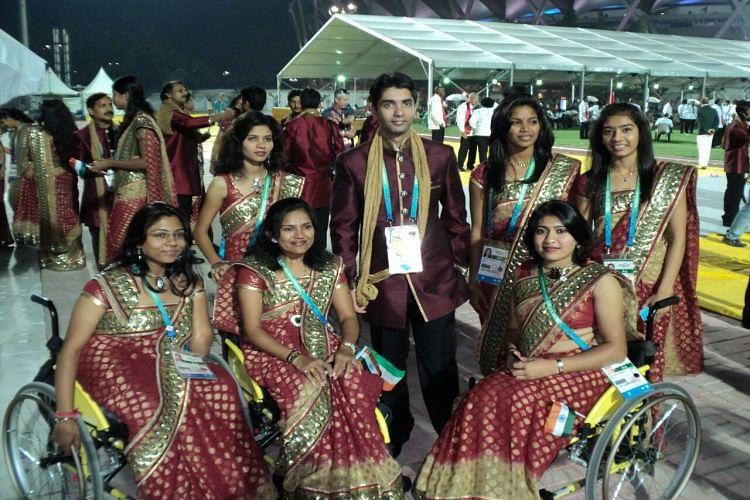 bhavina-patel1