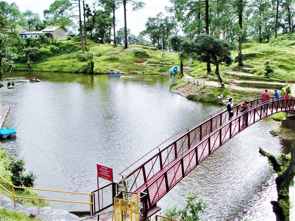 bhula-taal-lake-lansdowne