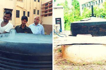 biogas_f