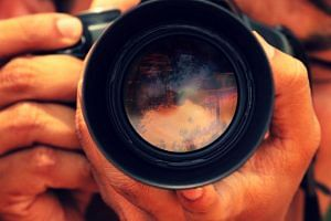camera_f1