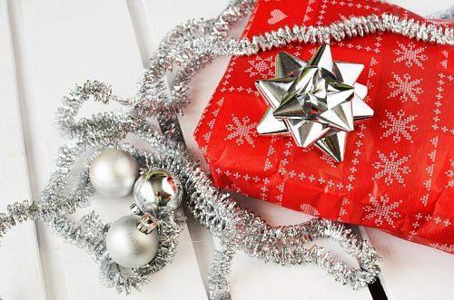 christmas-gift-edit1