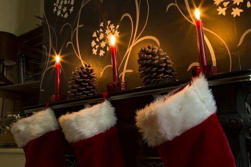 christmas-pic-1-edit