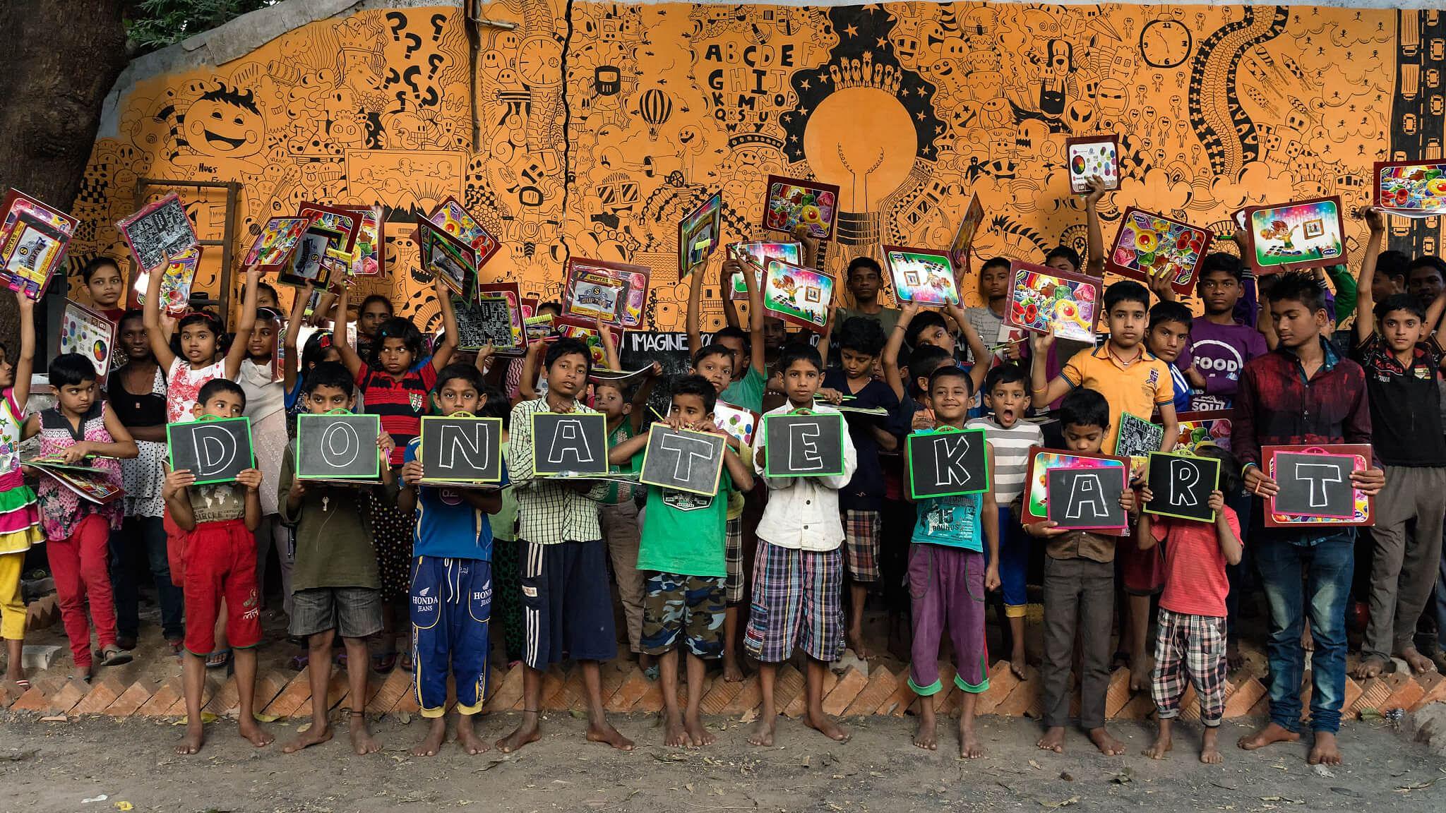 deaf-and-dumb-school-drawing-classes-campaign