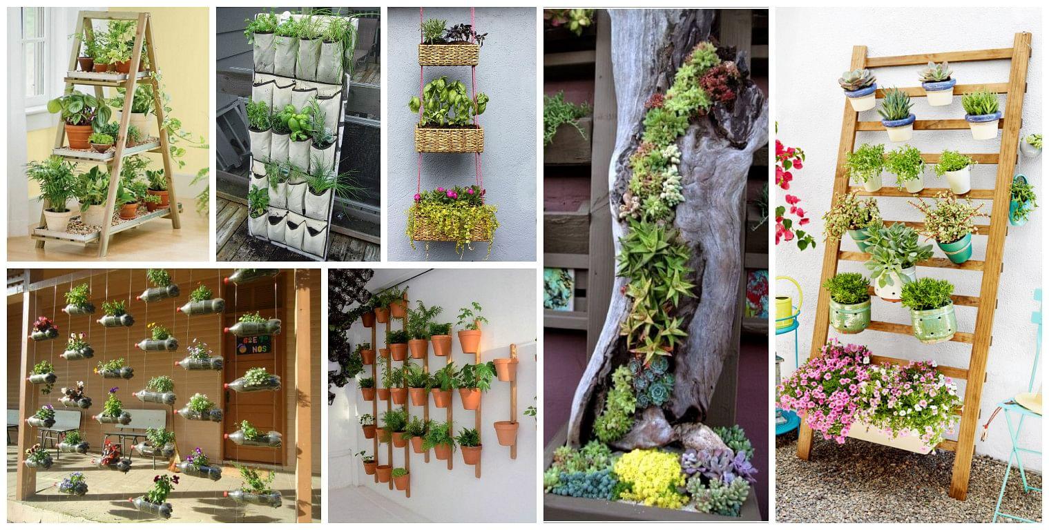 diy-vertical-garden