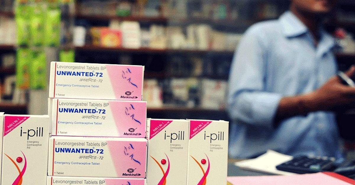 MY STORY: Why I Started a Petition against a Ban on Emergency Contraceptive Pills in Tamil Nadu