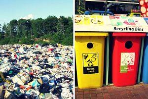 fb-ad-garbage