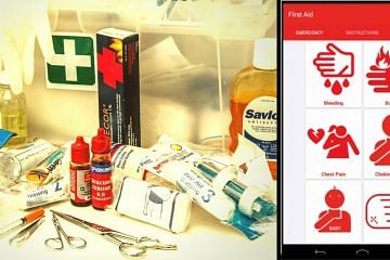 firstaid_f