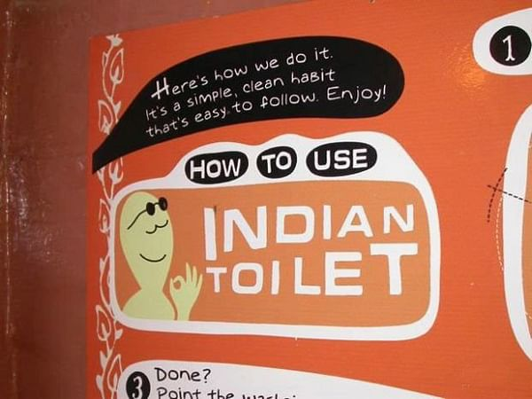 how-to-use-indian-toilet