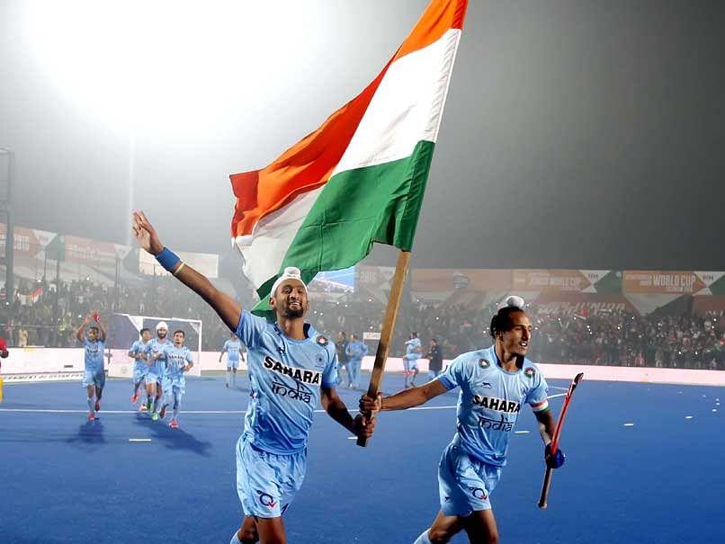 india-junior-hockey-hi_806x605_51482068768