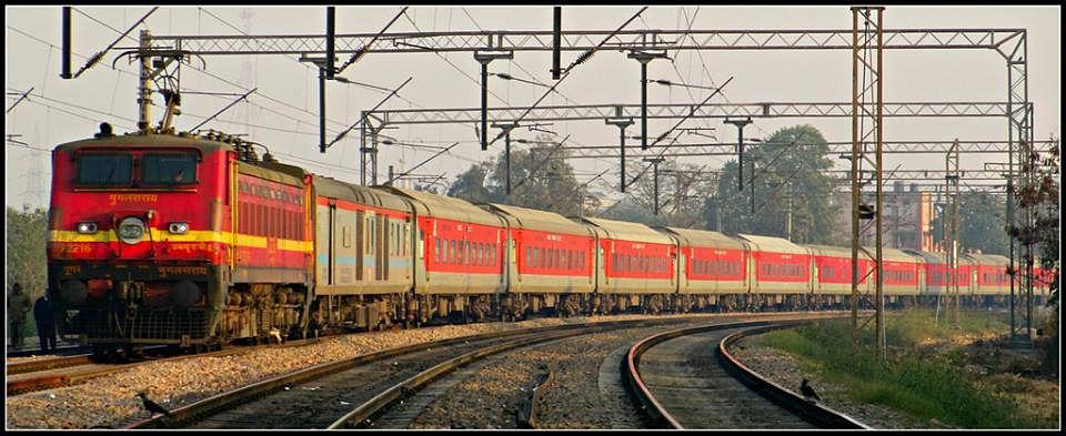 indian-railway3