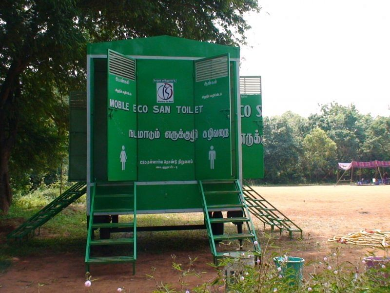 mobile-toilet-at-auroville-copy