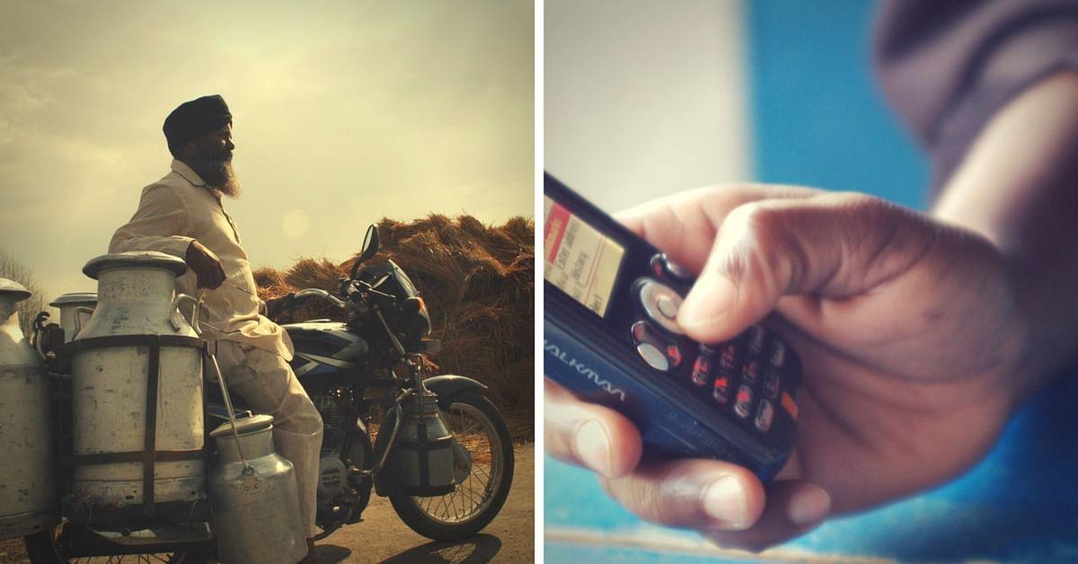 offline-wallet