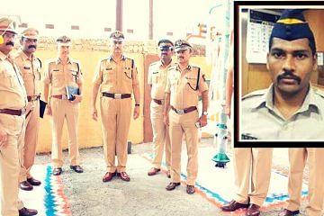 police_f