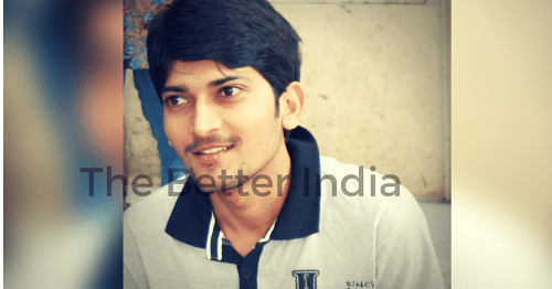 Labourer's Son to Become Engineer in Google