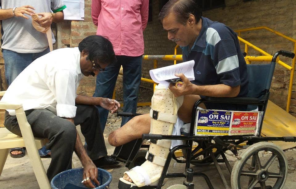 ratna-nidhi_jaipur-foot2