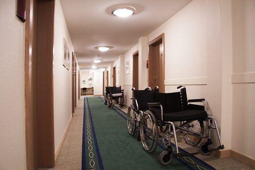 rehabilitation-111391