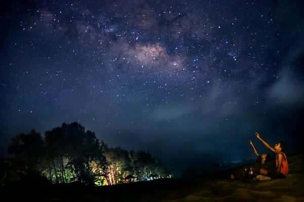 stargazing-tarkarli