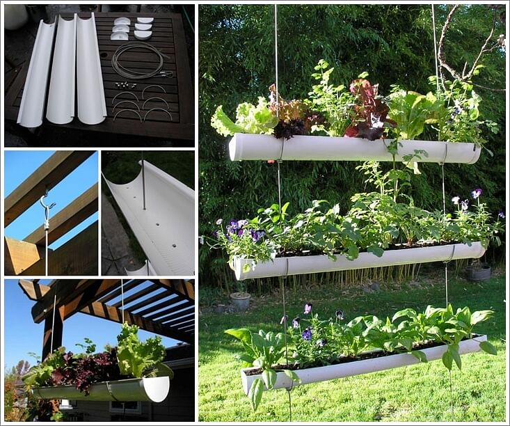 this-hanging-vertical-garden-is-simply-amazing-1