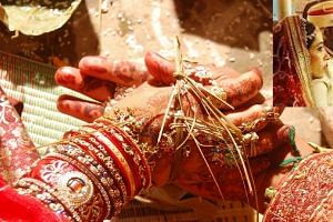 transgender-wedding-cover