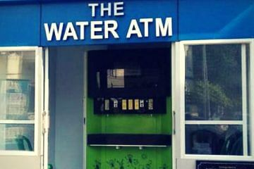 water-atm-1