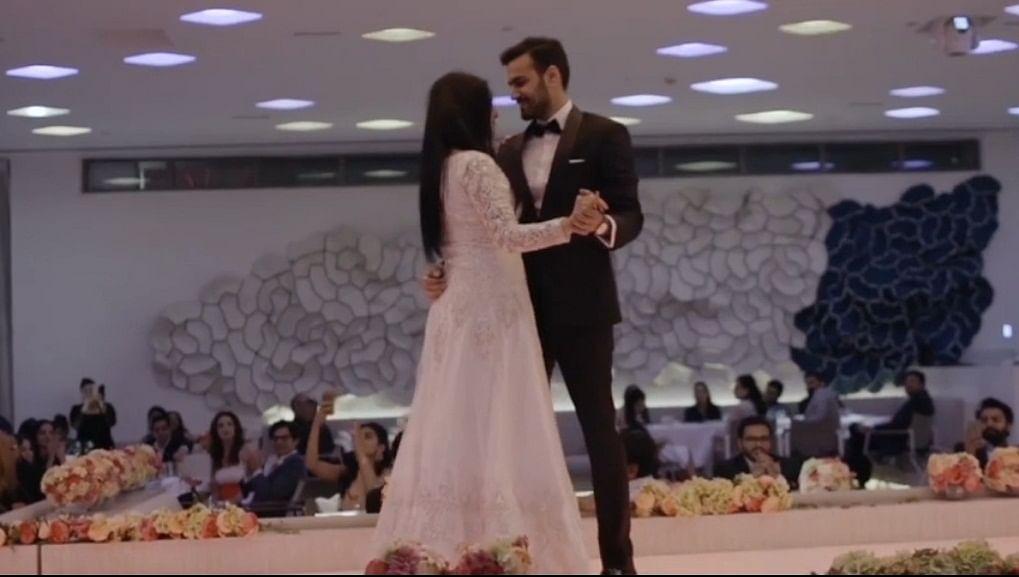 wedding-filmer-3