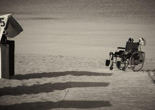wheelchair-1327822