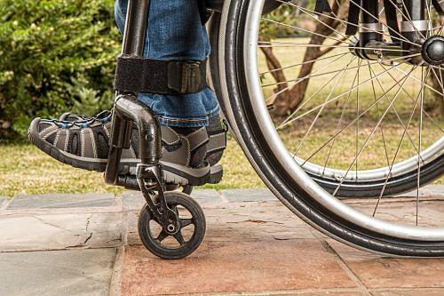 wheelchair-1595802