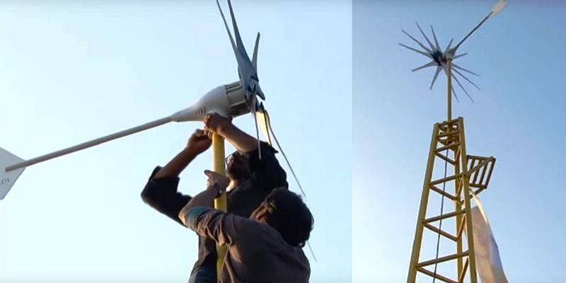 yourstory-kerala-brothers-wind-turbine
