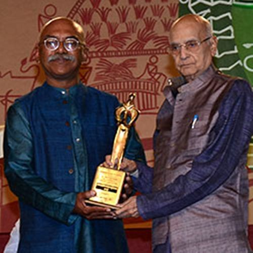 01 JBF_Awards_2012_Awardee_Kalyan-Paul