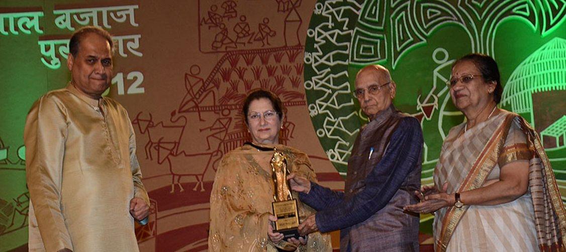 01-nighat-shafi_awardee_2012-jamnalal-bajaj-awards
