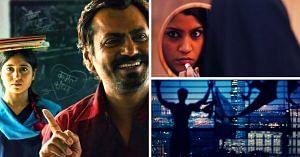 8 Un-Bollywood Hindi Films in 2017 That Will Make You Appreciate Cinema Again!