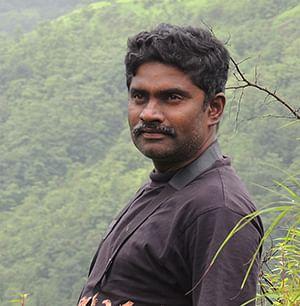 300px-BharathidasanSubbaiah