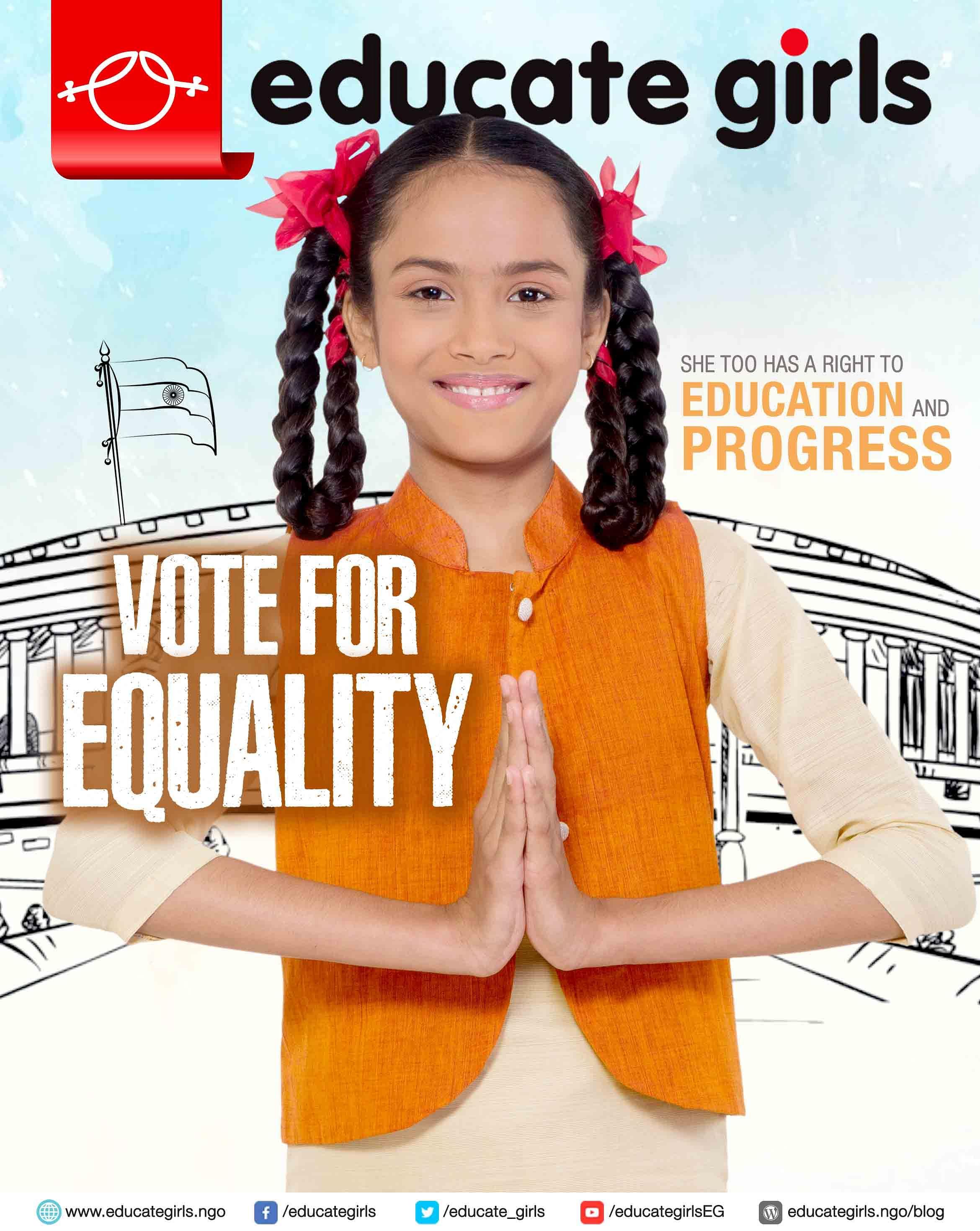 6 - Poster_Politics